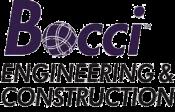Bocci-Logo-trans