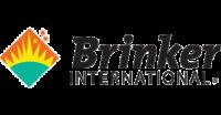 Brinker-International-logo-trans