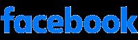 Facebook-Logo-crop-trans