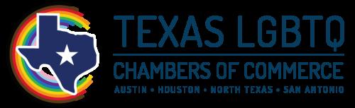 TX LGBTQ Logo rgb (h) Transp